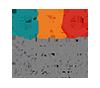 GRC SUMMIT Logo